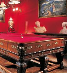 History:      Grand Hotel Tremezzo  in Lake Como Tremezzo
