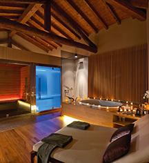 Activities:      Grand Hotel Tremezzo  in Lake Como Tremezzo