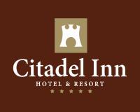 Citadel Inn Hotel & Resort  in Lviv