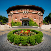 Book a stay with Citadel Inn Hotel & Resort in Lviv