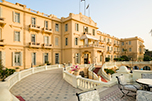 Learn more about Sofitel Winter Palace Luxor in Luxor