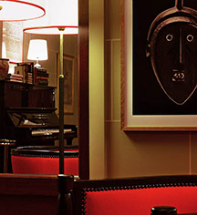Activities:      Hôtel Carlton Lyon - MGallery by Sofitel  in Lyon