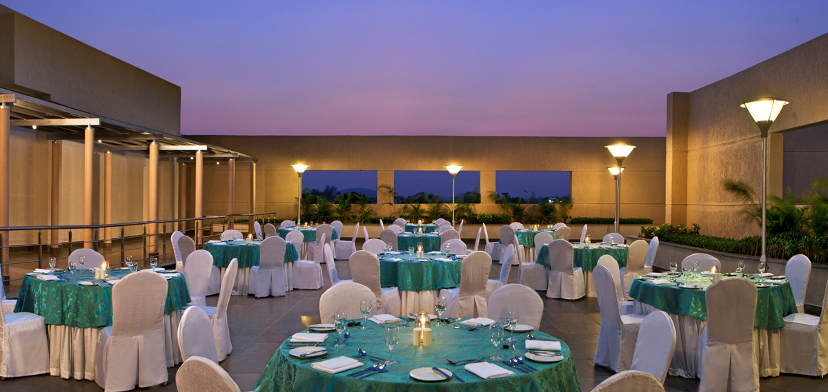 Special Offers:      Fortune Select Grand, Chennai  in Chennai