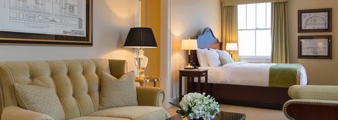 Event Calendar:      Hotel Settles  in Big Spring