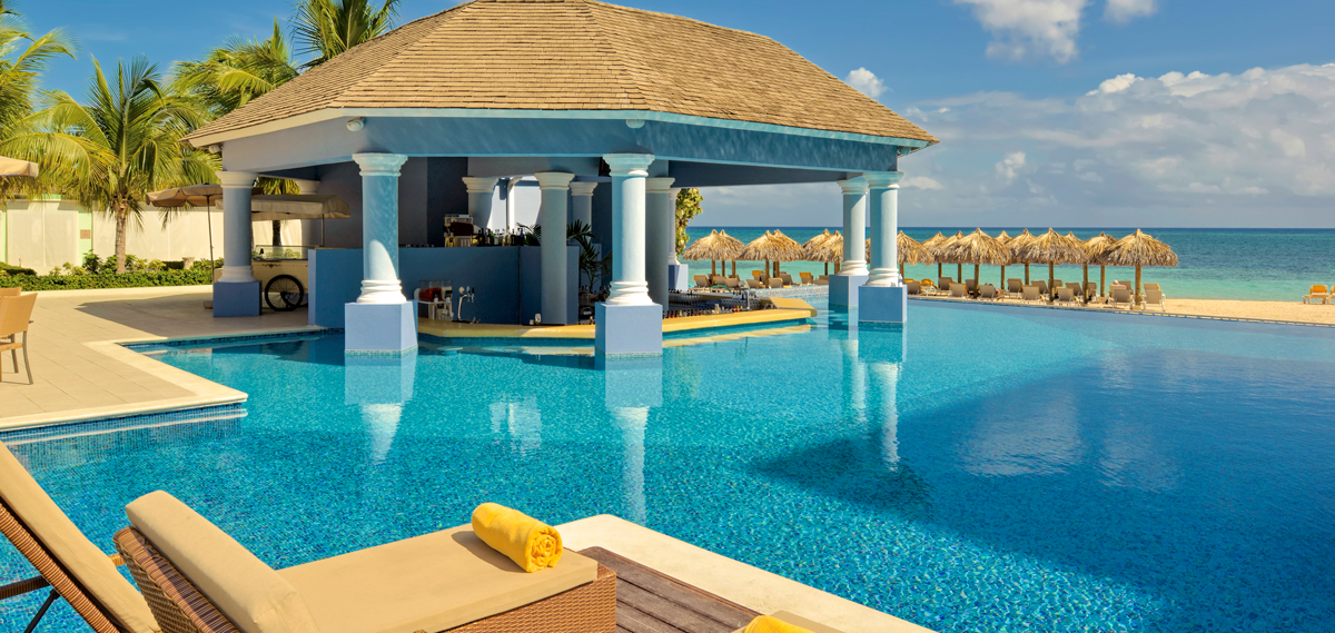 Activities:      Iberostar Grand Hotel Rose Hall  in Montego Bay