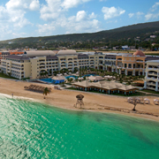 Book a stay with Iberostar Grand Hotel Rose Hall in Montego Bay