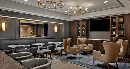 Activities:      Hotel Phillips Kansas City, Curio Collection by Hilton  in Kansas City