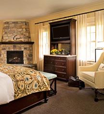 Accommodations:      The Hotel Hershey®  in Hershey