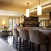 The Lyall Hotel South Yarra, Melbourne, Victoria, Australia View Hotel Details