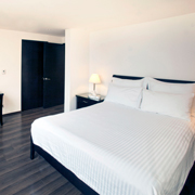 Book a stay with Grand Chapultepec Residencial in Mexico City