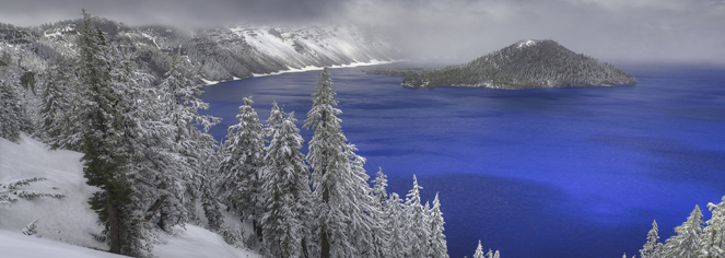 Event Calendar:      Crater Lake Lodge  in White City