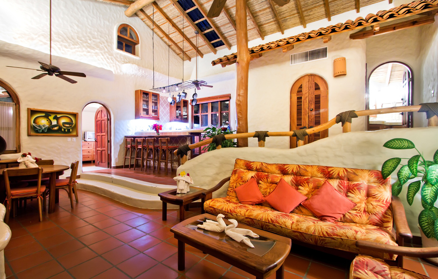 Customer Reviews:      Pelican Eyes Resort and Spa  in San Juan del Sur