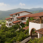 Book a stay with Pelican Eyes Resort and Spa in San Juan del Sur