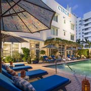 Book a stay with Circa 39 in Miami Beach