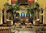 Book a stay with Casa Claridge's in Miami Beach