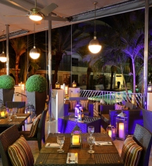 Events at      The National Hotel  in Miami Beach
