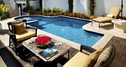 Activities:      Casa Azul Hotel Monumento Historico  in Merida