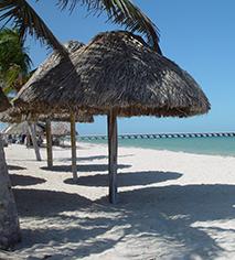 Local Attractions:      Hacienda Xcanatún  in Merida