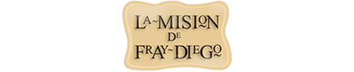 La Misión de Fray Diego  in Merida