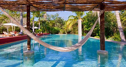 Activities:      Hacienda San Jose, A Luxury Collection Hotel  in Tixkokob