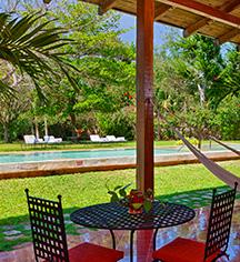Hacienda Santa Rosa, A Luxury Collection Hotel  in Santa Rosa
