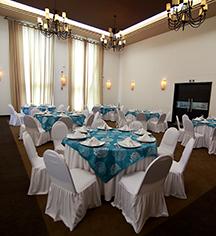 Weddings:      Wyndham Merida  in Merida