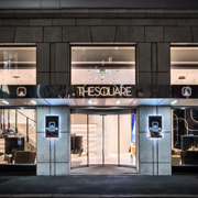 Book a stay with The Square Milano Duomo in Milan