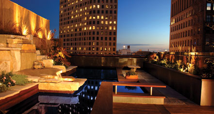 Event Calendar:      Hotel Metro  in Milwaukee