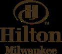 Hilton Milwaukee City Center  in Milwaukee