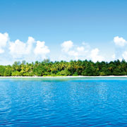 Book a stay with Biyadhoo Island Resort in South Male Atoll