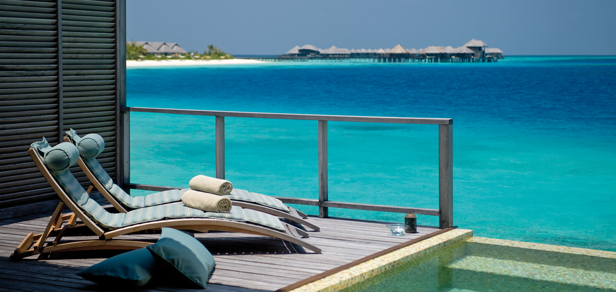 Activities:      Coco Bodu Hithi, Maldives  in North Male Atoll