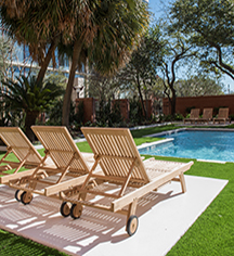 Activities:      The Admiral Hotel  in Mobile