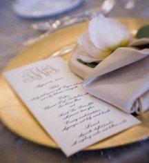 Weddings:      Battle House Renaissance Mobile Hotel & Spa  in Mobile