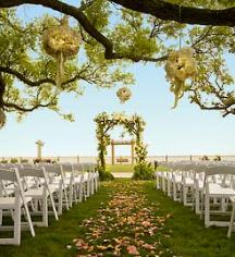 Weddings:      Grand Hotel Golf Resort & Spa  in Point Clear