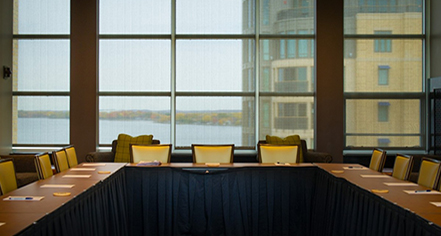 Events at      The Edgewater  in Madison