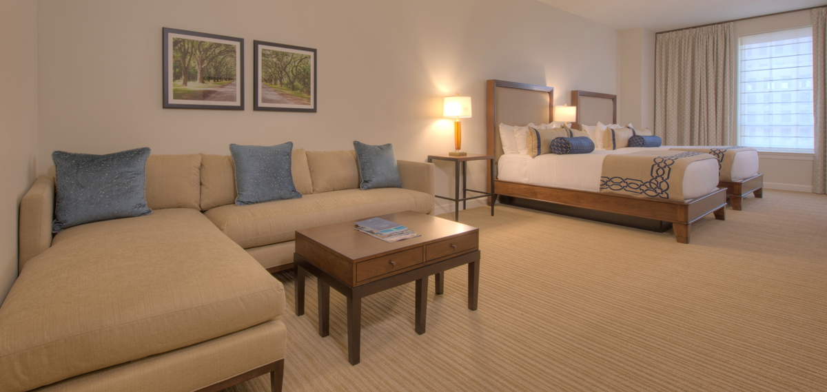 orlean chat rooms Learn more about hotel features and activities at the westin new orleans canal place and make the most of your stay in new orleans  rooms.