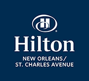Hilton New Orleans/St. Charles Avenue  in New Orleans