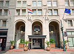 Hotel Special Offers in New Orleans, Louisiana | Hilton New