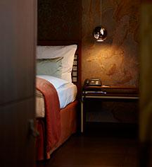 Event Calendar:      Hotel Vier Jahreszeiten Kempinski Munich  in Munich