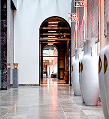 Sofitel Munich Bayerpost  in Munich