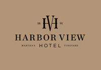 Harbor View Hotel of Martha's Vineyard in Edgartown