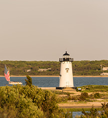 Activities:      Harbor View Hotel of Martha's Vineyard  in Edgartown