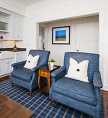 Accommodations:      Harbor View Hotel of Martha's Vineyard  in Edgartown