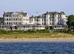 Property Taxes In Edgartown Massachusetts