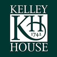 Kelley House of Martha's Vineyard  in Edgartown