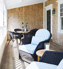 Activities:      Kelley House of Martha's Vineyard  in Edgartown