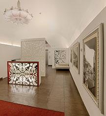 Event Calendar:      NH Collection Grand Hotel Convento di Amalfi  in Amalfi