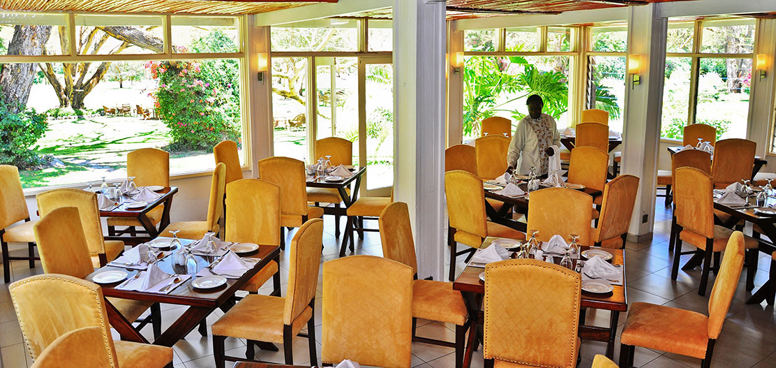 Dining:      Lake Naivasha Country Club  in Nairobi