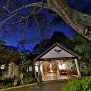 Book a stay with Lake Naivasha Country Club in Nairobi