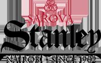 Sarova Stanley  in Nairobi